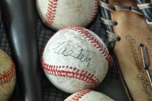 AustenBaseball
