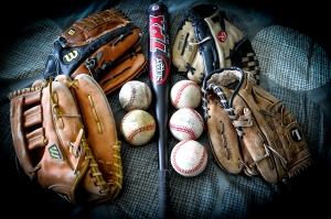 BaseballEquipmt2