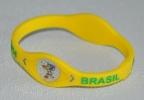 BazilBracelet