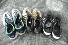 SoccerShoes