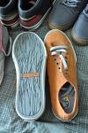 TheHundredsShoes