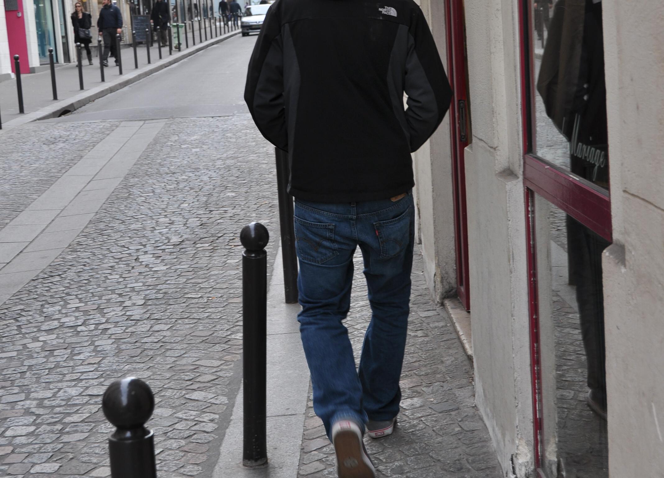 austenwalkingcropped